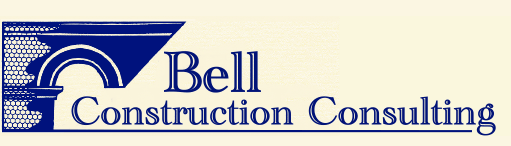 Bell Construction Consulting